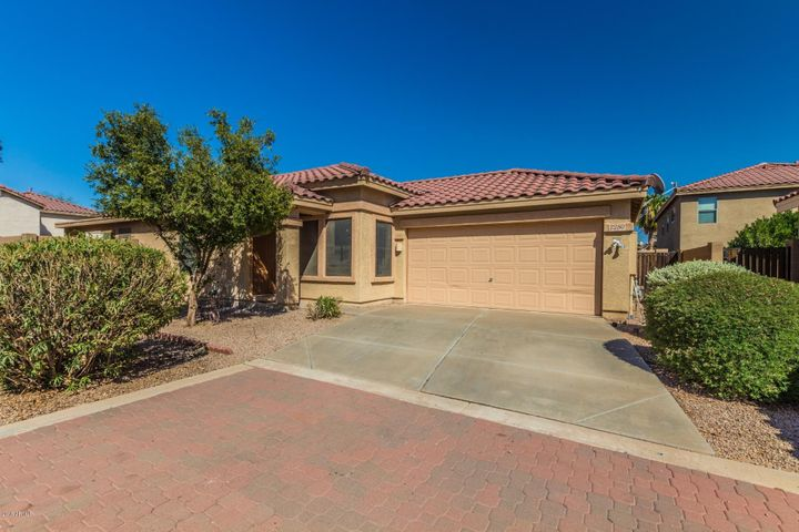 2280 E Hazeltine Way, Chandler, AZ 85249