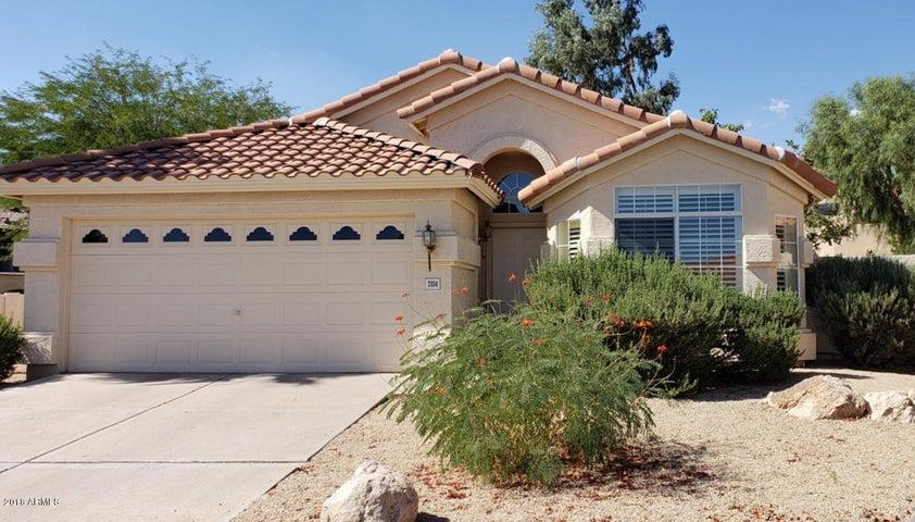 7354 E HANOVER Way, Scottsdale, AZ 85255