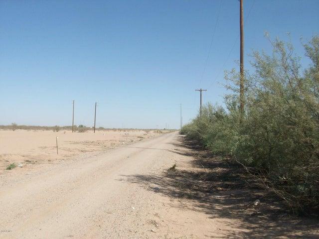 3751 S Persico Road, Casa Grande, AZ 85193