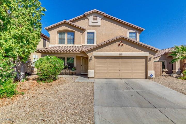 11814 W ROBIN Drive, Sun City, AZ 85373