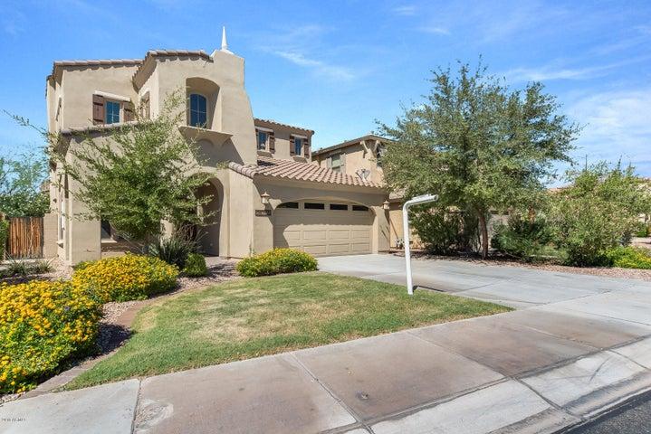 29728 N 121ST Avenue, Peoria, AZ 85383