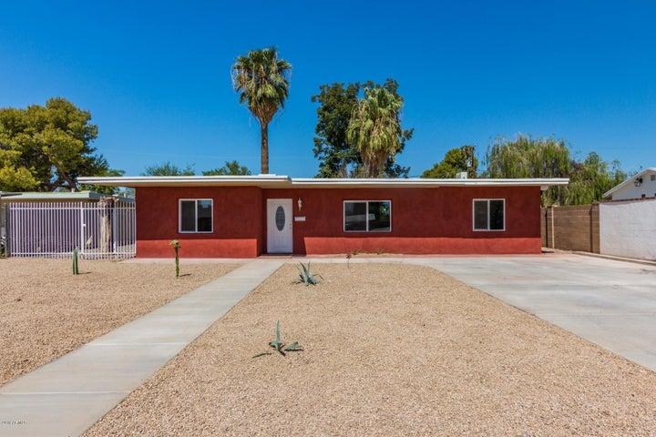 1232 E CAMPBELL Avenue, Phoenix, AZ 85014