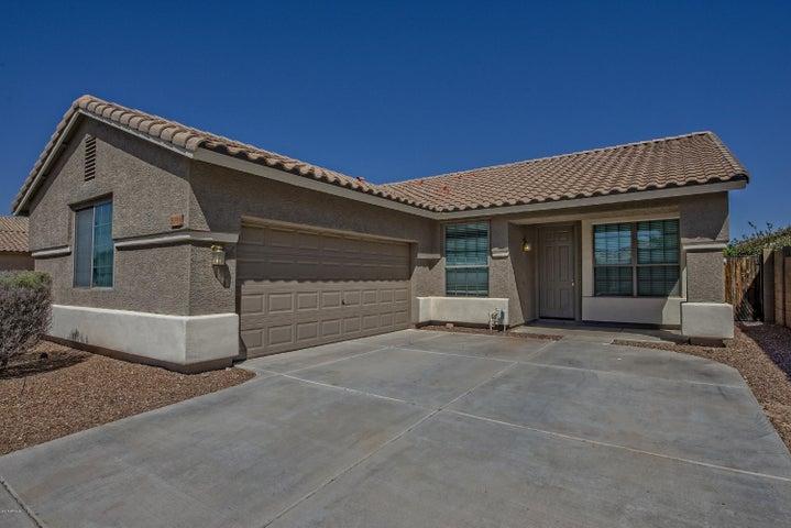8994 W Irma Lane, Peoria, AZ 85382