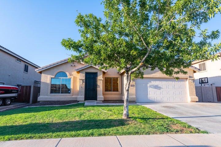 11320 E STARKEY Avenue, Mesa, AZ 85212