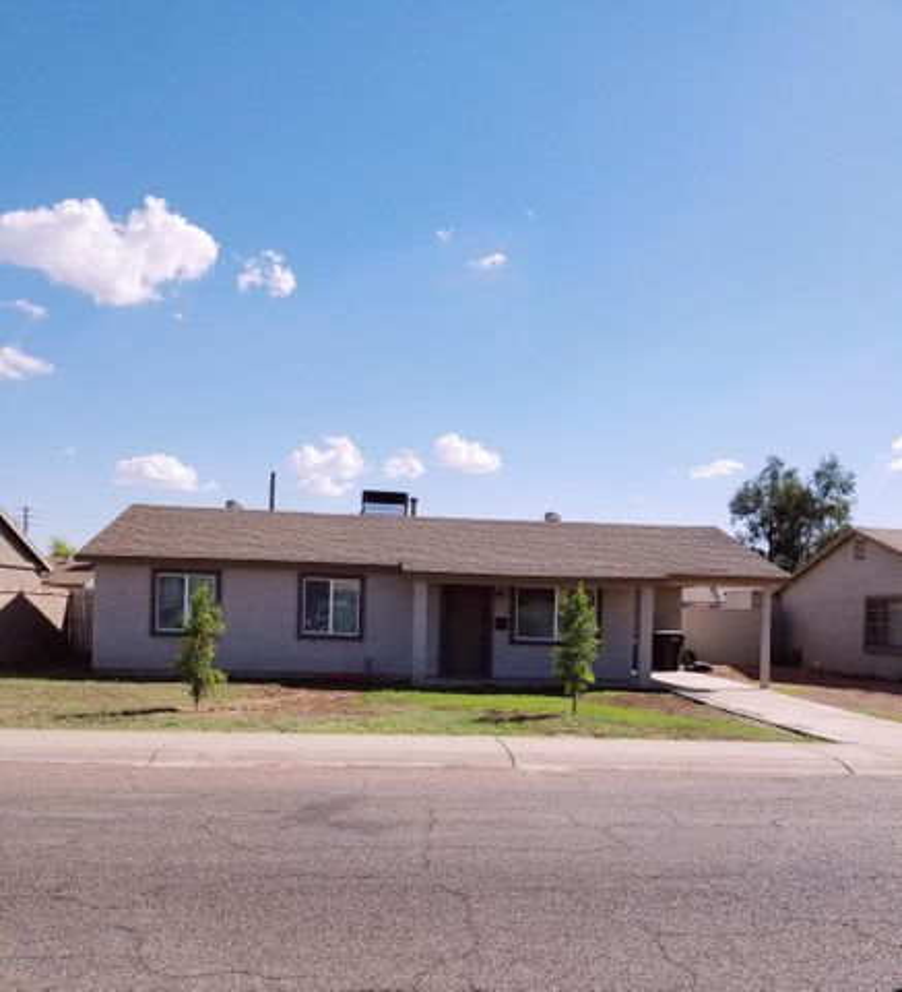 6253 W ALMERIA Road, Phoenix, AZ 85035