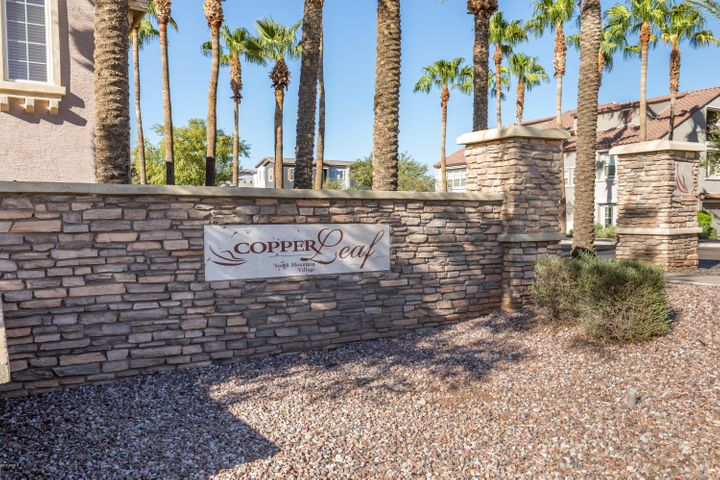 2260 E HUNTINGTON Drive, Phoenix, AZ 85040