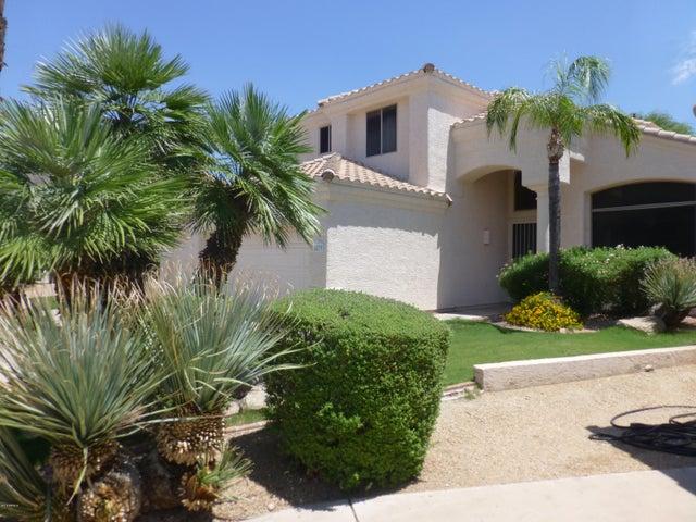14879 N 97TH Place, Scottsdale, AZ 85260