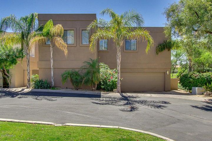 3053 E CLAREMONT Avenue, Phoenix, AZ 85016