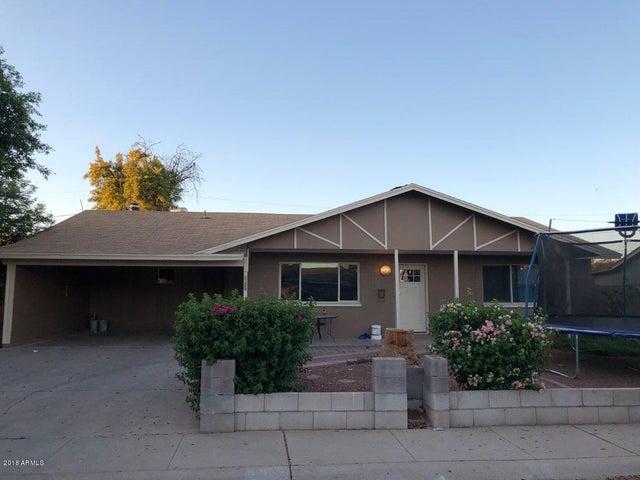 5612 W VIRGINIA Avenue, Phoenix, AZ 85035