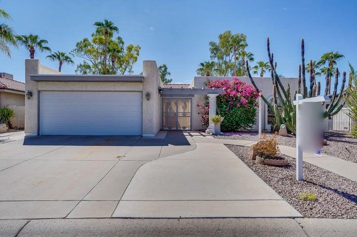 10005 E MICHIGAN Avenue, Sun Lakes, AZ 85248