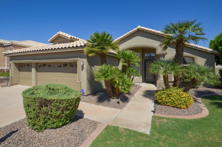 2738 E SILVERWOOD Drive, Phoenix, AZ 85048