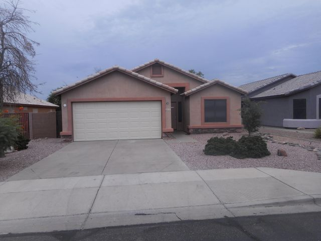 10341 E CALYPSO Avenue, Mesa, AZ 85208