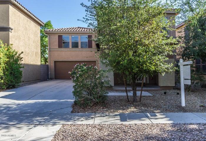18561 W LEGEND Drive, Surprise, AZ 85374