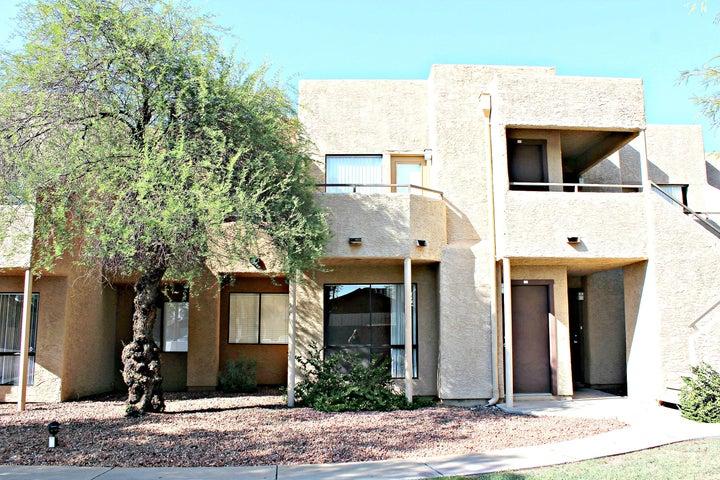 11640 N 51ST Avenue, 102, Glendale, AZ 85304