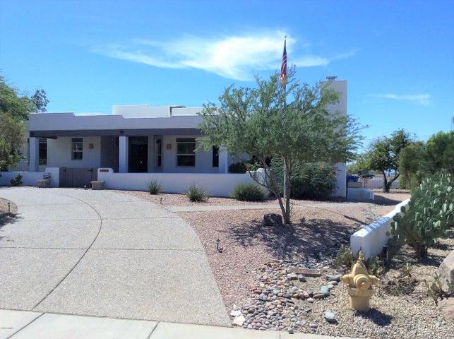 1533 E LAS PALMARITAS Drive, Phoenix, AZ 85020