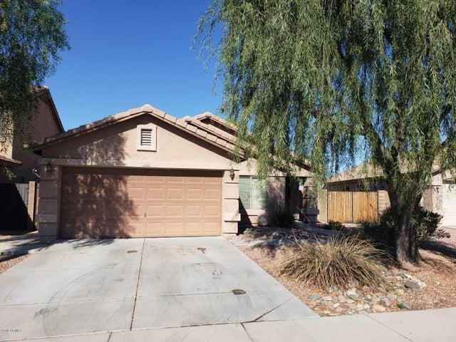 6108 N LAGUNA Drive, Litchfield Park, AZ 85340