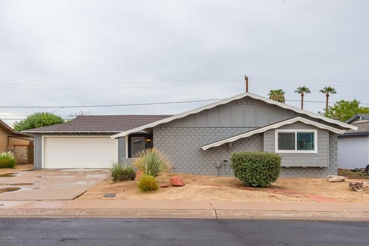 8310 E DEVONSHIRE Avenue, Scottsdale, AZ 85251