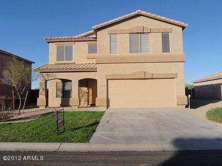 30010 N ROYAL OAK Way, San Tan Valley, AZ 85143