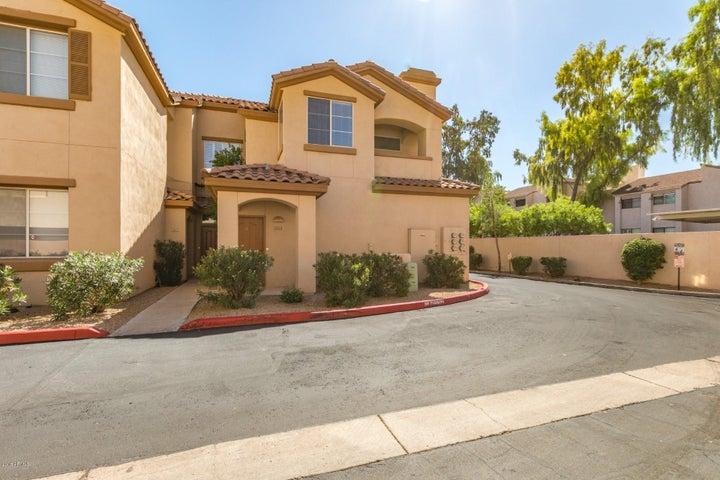 2992 N MILLER Road, 206A, Scottsdale, AZ 85251