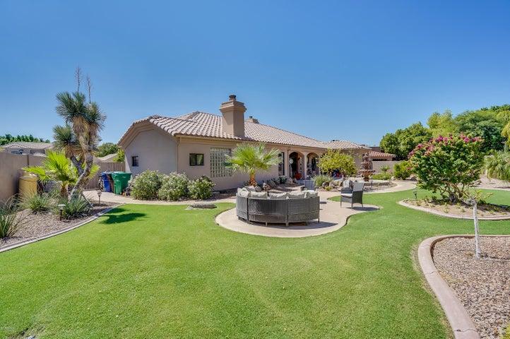 5345 E MCLELLAN Road, 112, Mesa, AZ 85205