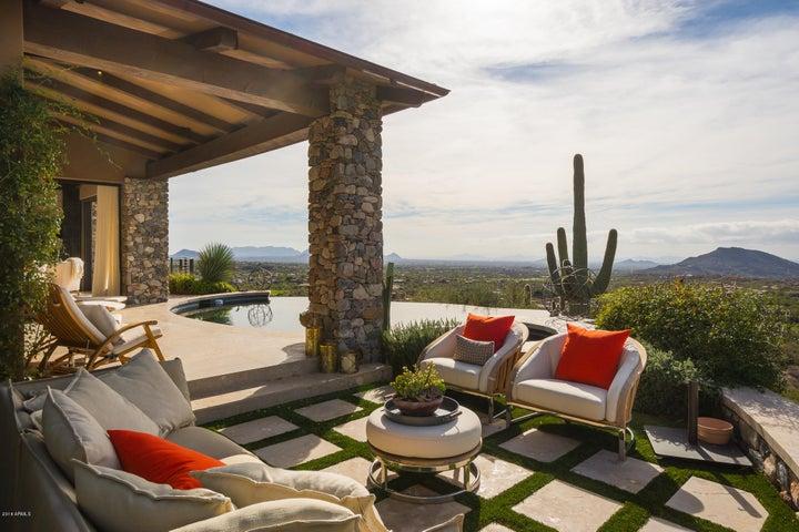 42370 N 105TH Street, Scottsdale, AZ 85262