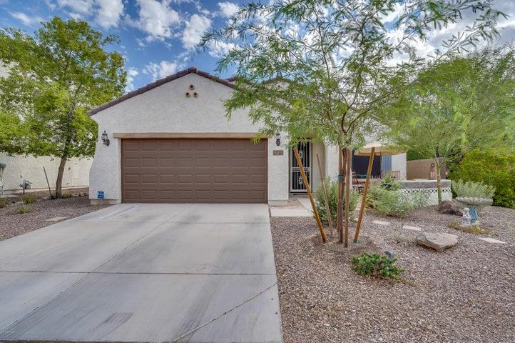 27021 N 176TH Drive, Surprise, AZ 85387