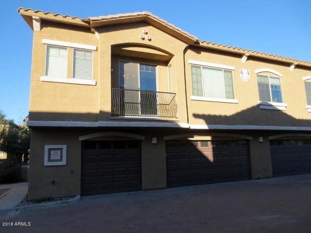 15240 N 142ND Avenue, 2129, Surprise, AZ 85379