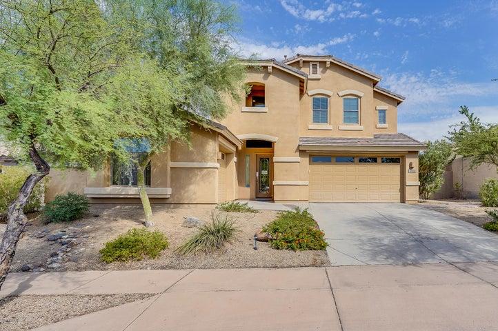 2622 W FLORIMOND Road, Phoenix, AZ 85086