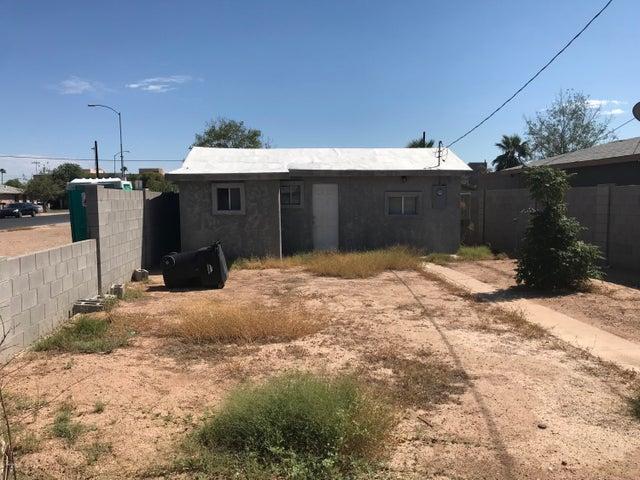 533 N SIRRINE, Mesa, AZ 85201