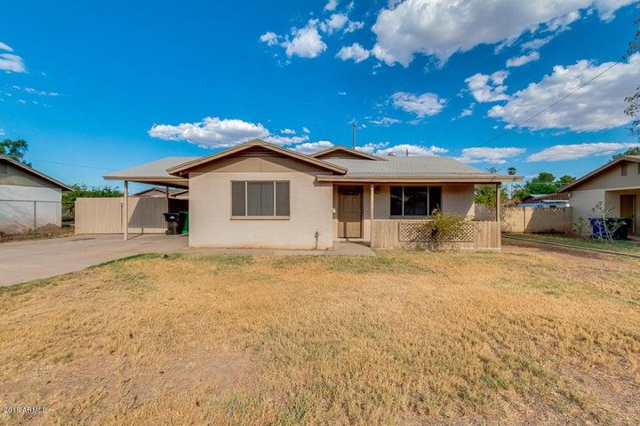 1941 N GRAND Avenue, Mesa, AZ 85201
