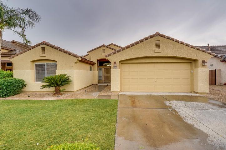 8219 W QUAIL Avenue, Peoria, AZ 85382