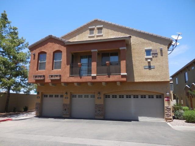 2402 E 5th Street, 1464, Tempe, AZ 85281
