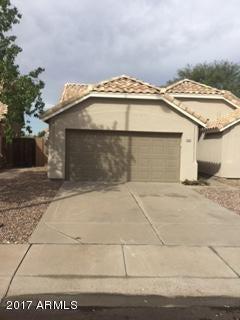 3240 W GOLDEN Lane, Chandler, AZ 85226