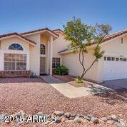 4937 E MONTE CRISTO Avenue, Scottsdale, AZ 85254