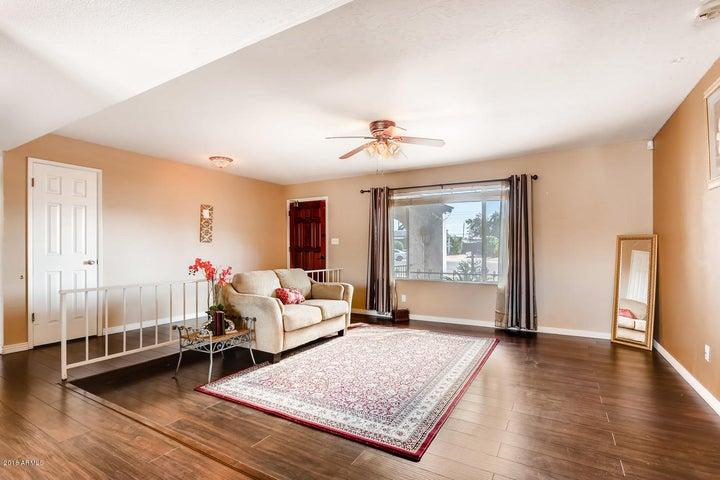 12448 N 36TH Avenue, Phoenix, AZ 85029