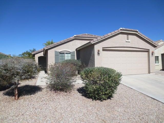 23788 W PAPAGO Street, Buckeye, AZ 85326