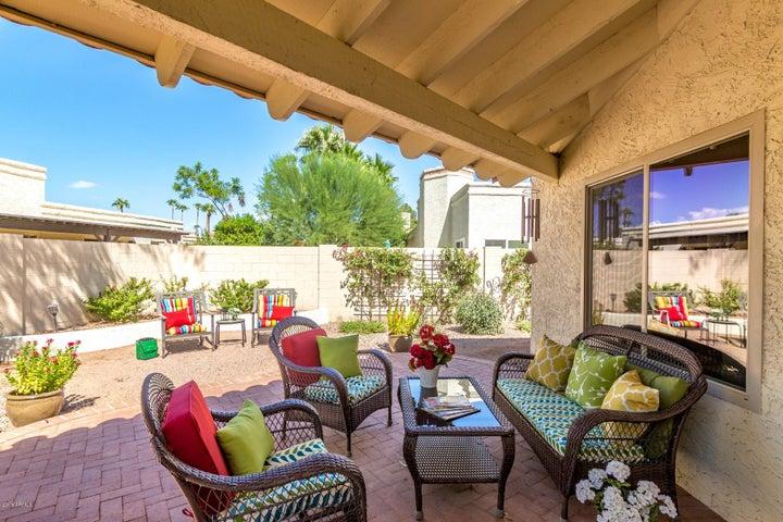 8410 E San Pedro Drive, Scottsdale, AZ 85258