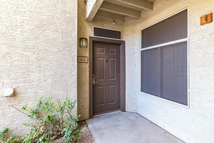 11375 E SAHUARO Drive, 1047, Scottsdale, AZ 85259