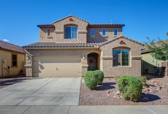 3704 E FICUS Way, Gilbert, AZ 85298