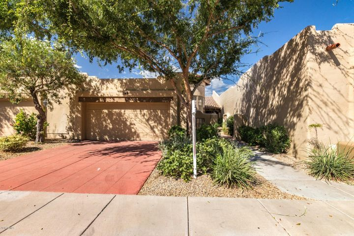 7955 E CHAPARRAL Road, 140, Scottsdale, AZ 85250