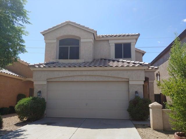 1922 N 106TH Lane, Avondale, AZ 85392