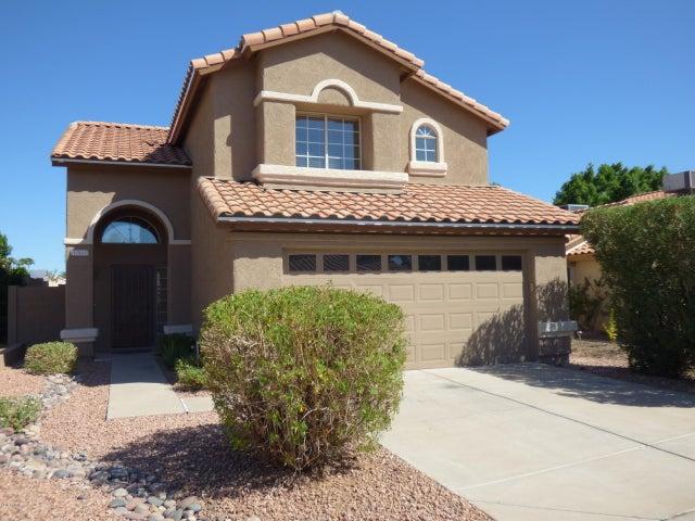 17261 N 47TH Street, Phoenix, AZ 85032