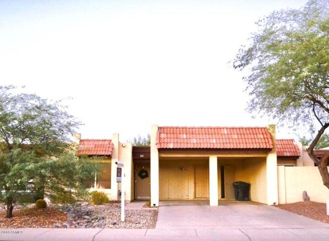 5611 S WILSON Street, Tempe, AZ 85283