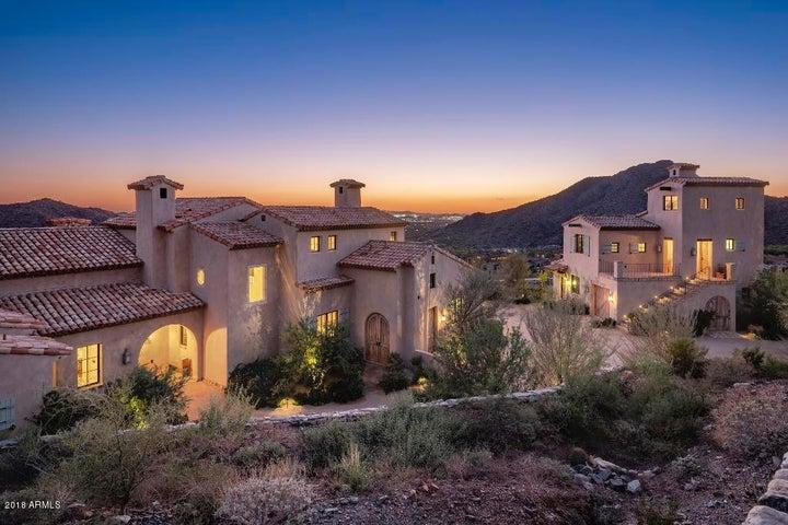 20957 N 112th Street, Scottsdale, AZ 85255