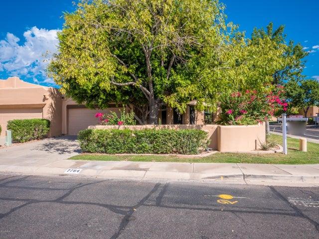 7764 E SAN MIGUEL Avenue, Scottsdale, AZ 85250