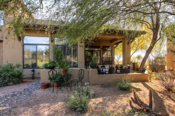 9270 E THOMPSON PEAK Parkway, 323, Scottsdale, AZ 85255