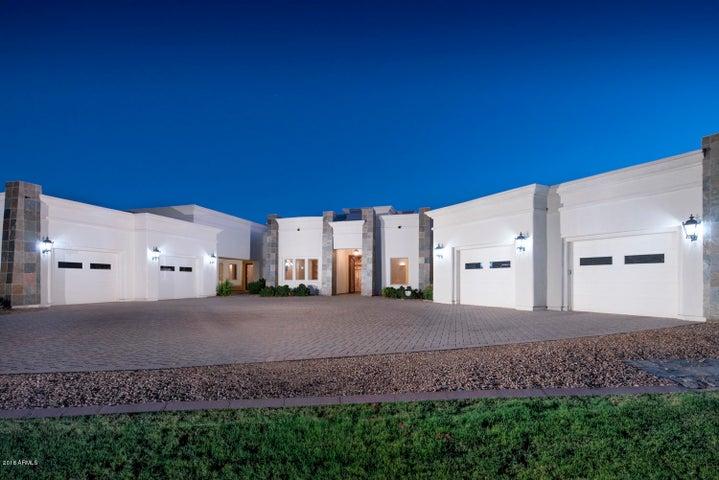 16595 W YUMA Road, Goodyear, AZ 85338