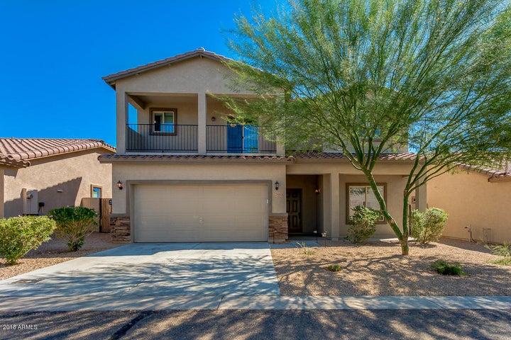 2553 S CONESTOGA Road, Apache Junction, AZ 85119