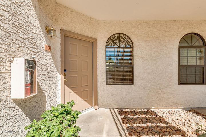 930 N MESA Drive, 1036, Mesa, AZ 85201