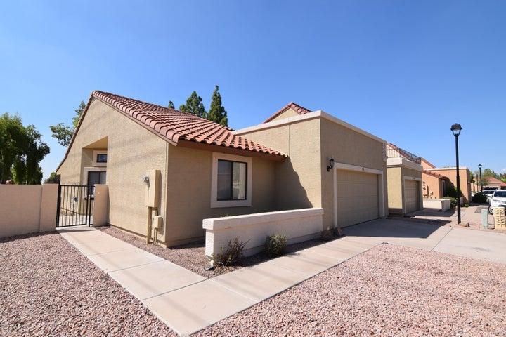 2848 E BROWN Road, 30, Mesa, AZ 85213